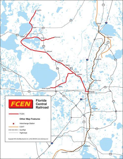 NEW-Regional-Rail-FCEN-1300