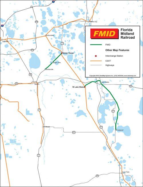 NEW-Regional-Rail-FMID-1300