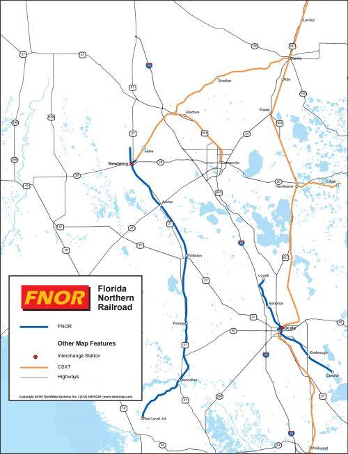 NEW-Regional-Rail-FNOR-1300