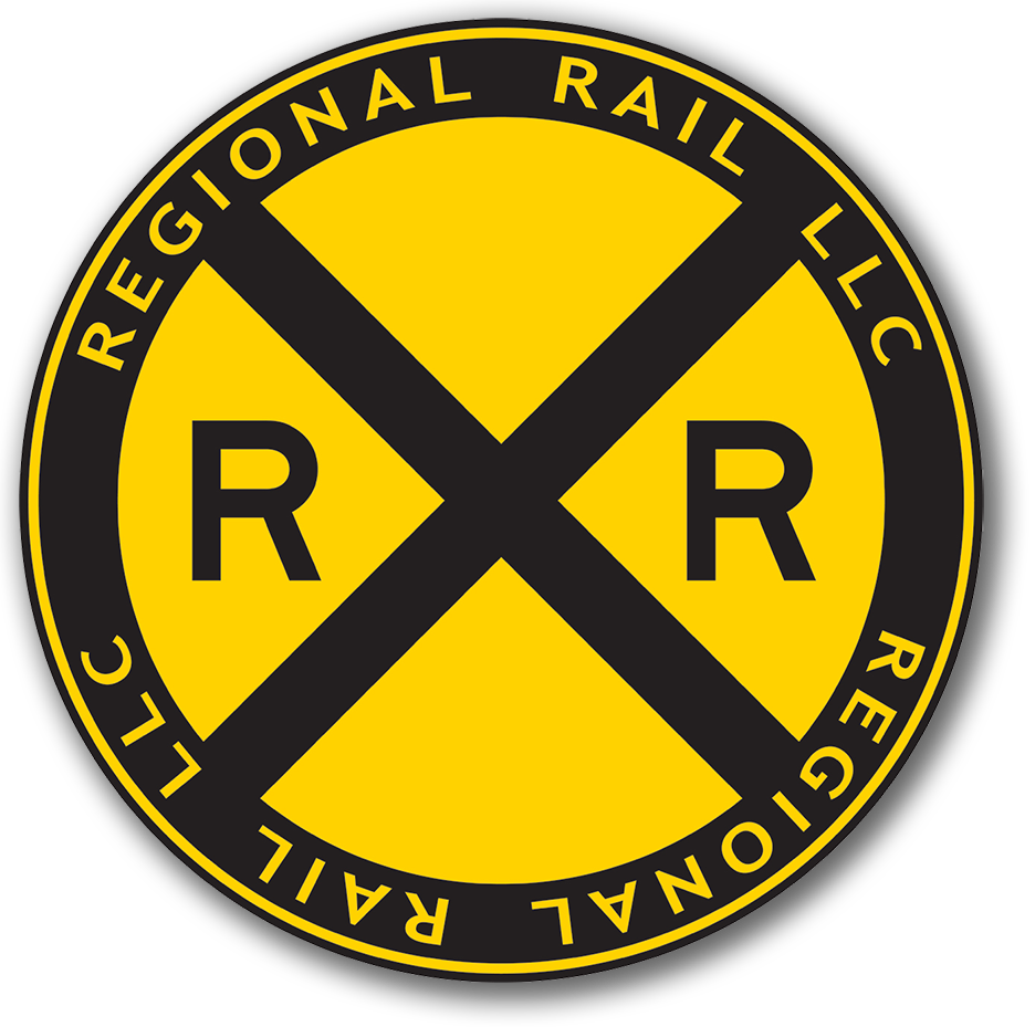 AL SAUER NAMED PRESIDENT & CEO OF REGIONAL RAIL, LLC