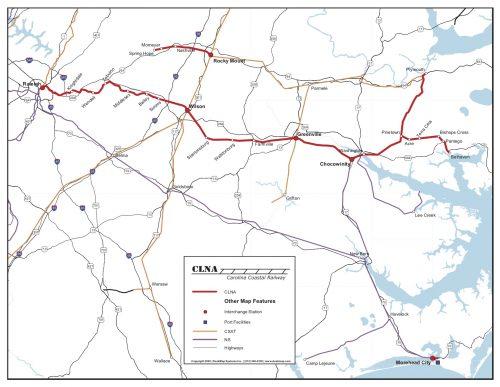 CLNA Map 2-24-20 FINAL